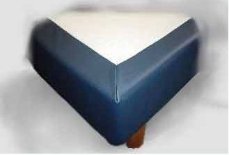 Boxspring Onderbak Comfort