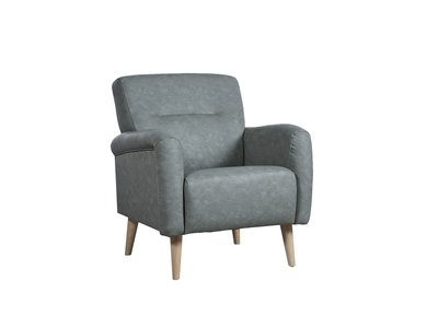 FAUTEUIL NORMAN
