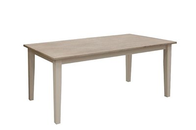 EETTAFEL Long Beach 180x90