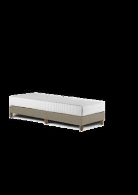 Boxspring-combinatie Comfort